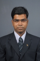 Srinivasan's Profile