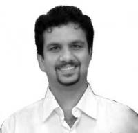 profile photo of Arun Kumar Waghchoure