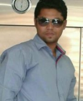 pravin.thange.7's Profile