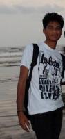 profile photo of Suraj Warthy