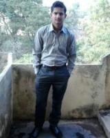 profile photo of Annaso Kondekar