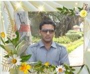 profile photo of Jafar Memon
