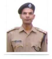 Sanjeev's Profile
