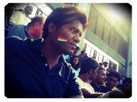 profile photo of Dhananjay Sharma