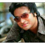 Sharad's Profile