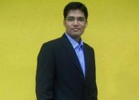 apurvabms_4035's Profile