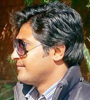 profile photo of Sunamra Gupta