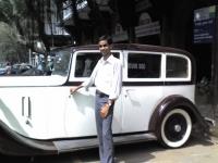 yash_naik24's Profile