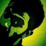 profile photo of Bharat Wadhwa