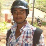 Vamshidhar's Profile