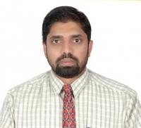 profile photo of Farid Ur Rahman Shaikh