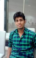 Vaibhav 's Profile