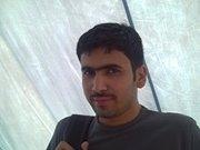 Bilal's Profile
