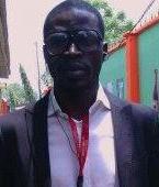 Okolonkwo's Profile