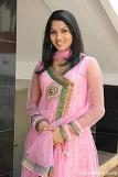profile photo of Neha Porwal
