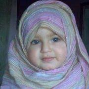 Anam's Profile