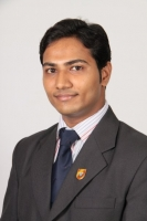 Rohan's Profile
