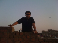 profile photo of GUNJAN SHAH